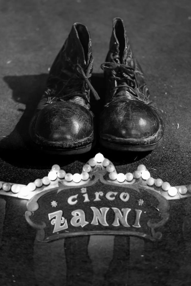 Música & Circo encanta no Parque do Povo
