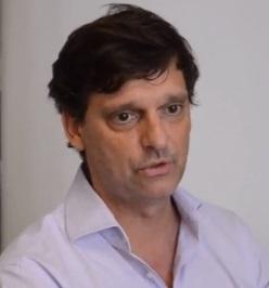 Secretário da Cultura fala do FIC ao Panis & Circus