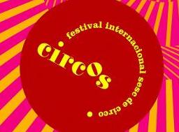 Participe dos debates sobre CIRCOS