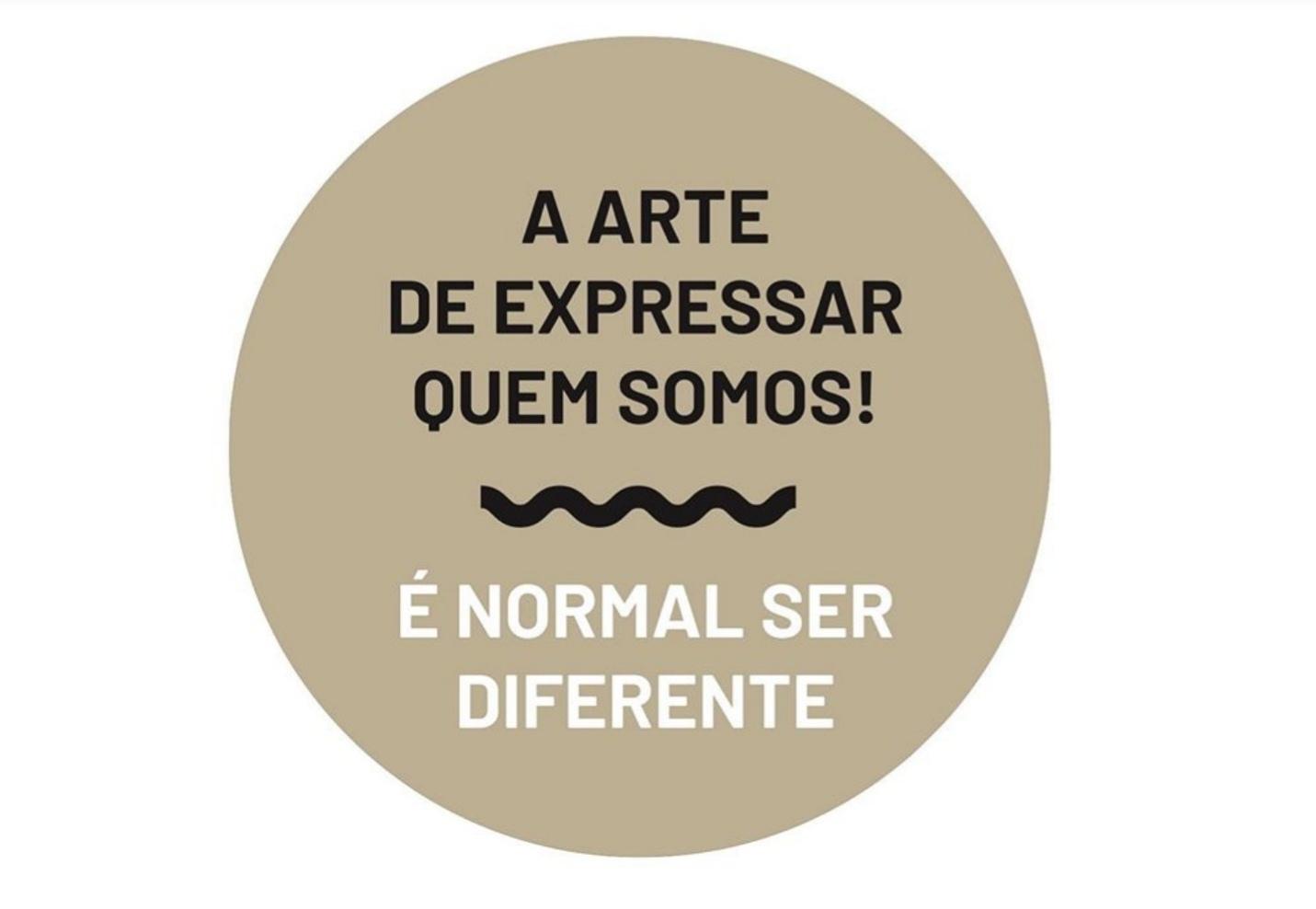 Espetáculo 'Acesso Livre' celebra primeira fase do projeto Mobilidade Artística, produção da Sabatino Bros, com apresentação nos dias 1/10 e 2/10, no Teatro João Caetano