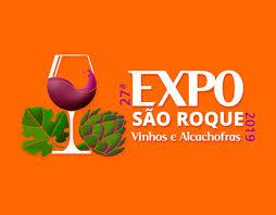 27ª Expo São Roque Vinhos e Alcachofras