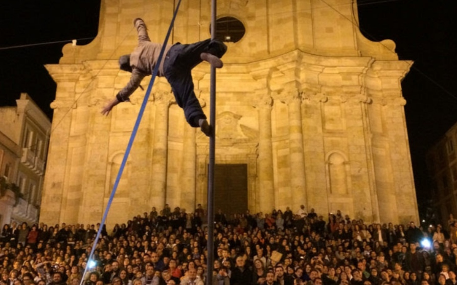 Festival Lunathica completa 18 anos