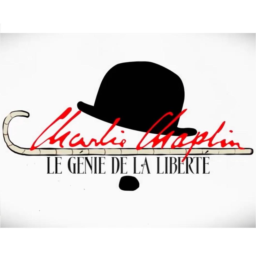 Chaplin é gênio da liberdade, em documentário