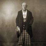 Documentário relembra o lendário palhaço Grock