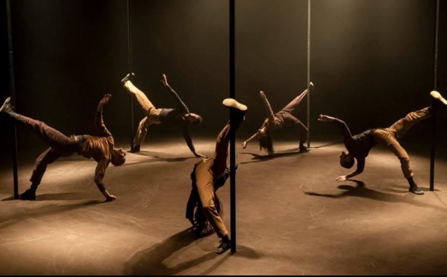 Brasil estreia oficialmente no Festival de Mirabilia, na Itália, afirma seu diretor artístico Fabrizio Gavosto, em entrevista ao Panis & Circus.